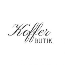 KofferButik